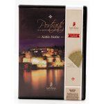 NOBLE Malta Dvd