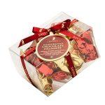 Savina Chocolate Delights