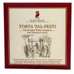 Torta Tal- Festi