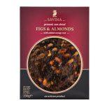Savina Figs & Almonds