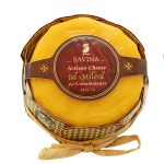 Savina tal-Milord cheese