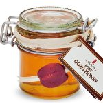 Savina Gozo Honey