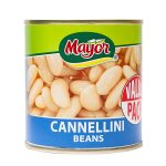Mayor Cannellini beans