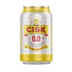 Cisk 0.0